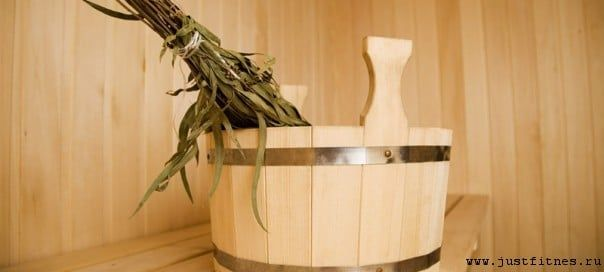 Польза сауны для похудения, можно ли похудеть?