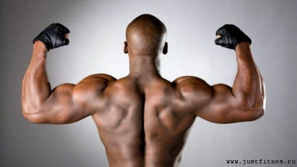 Как поднять уровень тестостерона у мужчины в домашних условиях