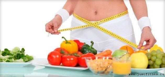 Не знаешь, что есть перед тренировкой, чтобы сжигать жир?